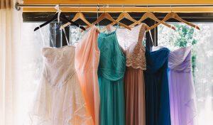 rochii fuste dama